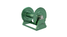 Hose Pulley