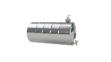Water Tank / Stainless